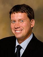 Martin Dufwenberg