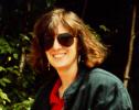 Diana Wheeler