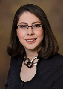 Elise Lopez