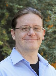 Robert Erdmann