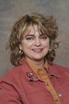Felicia Frontain, Norton School internship coordinator