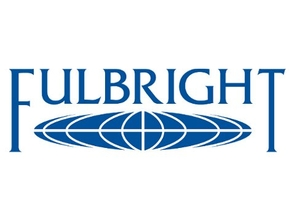 The Fulbright U.S. Student Program provides scholarships to undergraduate and graduate students conducting research abroad.
