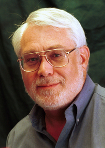 George Atkinson