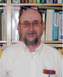 Charles Gerba