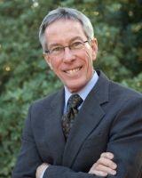 Robert J. Glennon