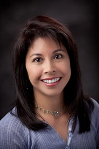 Celeste González de Bustamante, UA journalism professor