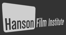 Serving diverse, underrepresented and new voices, the Hanson Film Institute at the UA creates and advances a dynamic understanding of the collaborative dimensions of the art and business of film. The Hanson Film Institute provides and supports educational programs, public events and creative projects.