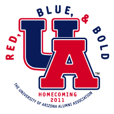The UA's Homecoming will be celebrated Nov. 3-6 with events on and off campus.