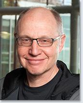 Henk Granzier