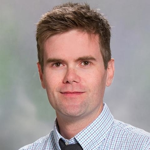 Jeff Kucik
