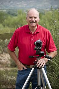 John Paul Schaefer