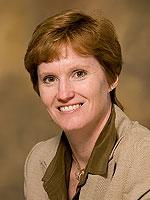 Kathy Kahle
