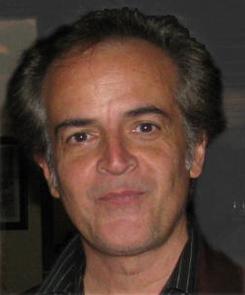 Ken Pisani