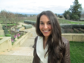 Lindsay Montgomery