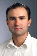 Thomas Meixner