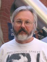 Ed Olszewski