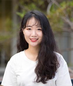 Pengfei Zhao