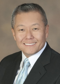 Dr. Peter Rhee was thrust into the international spotlight as one of the surgeons to care for former Arizona Rep. Gabrielle Gifford when she was shot in the head on Jan. 8, 2011. He has stressed that the lifesaving work performed in the trauma center that day was no different than any other day.