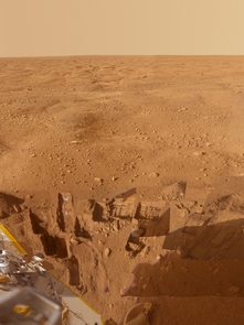 Caption Text: