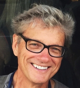 Rick Michod