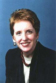 Beth Schermer