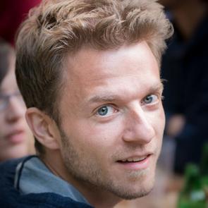 Stefan Klesse