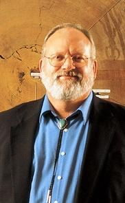 Thomas W. Swetnam