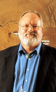 Swetnam has been the director of the Laboratory of Tree-Ring Research since 2000.