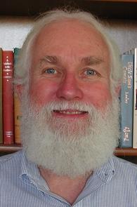 T.J. Ferguson