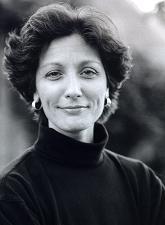 Dr. Toni Massaro