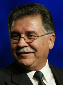 William Vélez