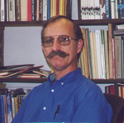 Vance T. Holliday