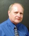 Jim Wyant