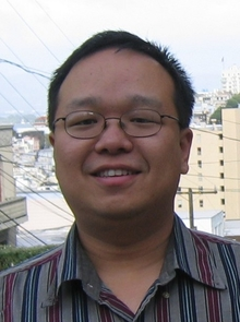 Hao Xin is an associate professor in the Department of Electrical and Computer Engineering in the UA's College of Engineering.