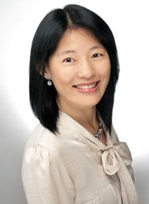 Ying-hui Chou