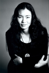 Ying Chang Compestine