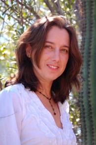 Ann Zabludoff