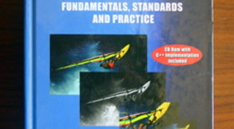 Download JPEG2000 Image Compression Fundamentals Standards and Practice
