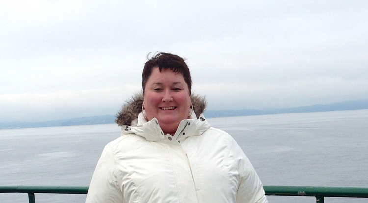 Joellen Russell, UA associate professor of geosciences and UA 1885 Society Distinguished Scholar, is one of the team leaders on the Southern Ocean Carbon and Climate Observations and Modeling program, a new multi-institution research headquartered at Princeton University.