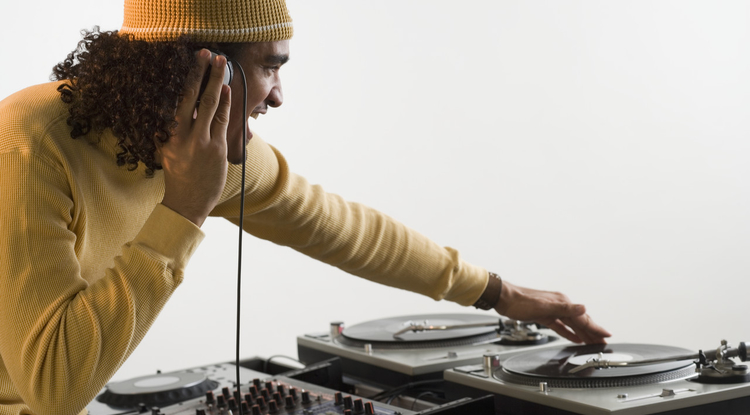 One of the main concepts organizers of the forthcoming symposium want people to understand is that hip-hop represents a culture that is manifest in a broad range of forms, including dance, graffiti art, DJing and MCeeing.