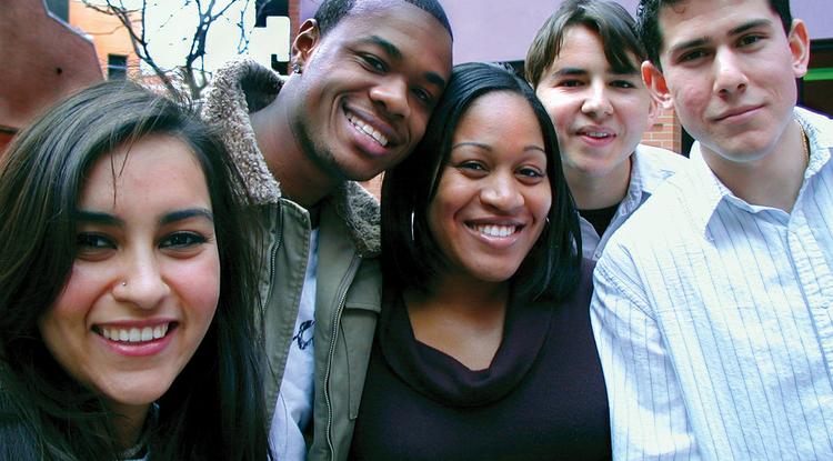 Ua Black History Month Events Explore Blackness Race Around