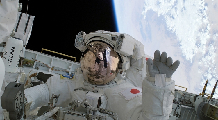 Deep-space travel will require cutting-edge technologies to ensure astronaut health and performance.
