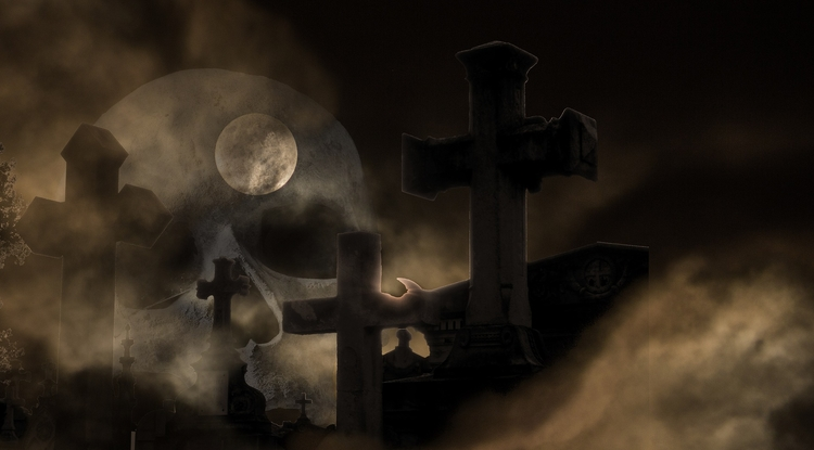 Halloween, celebrated annually on Oct. 31, began as a pagan festival but has a strong historical tie to the Protestant Reformation.