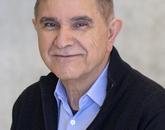Nasser Peyghambarian, Ph.D.