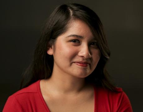 Kaylah Rasmussen