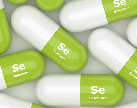 A UA-led clinical trial found that selenium supplementation did not prevent colon polyps and may increase the risk of Type 2 diabetes.