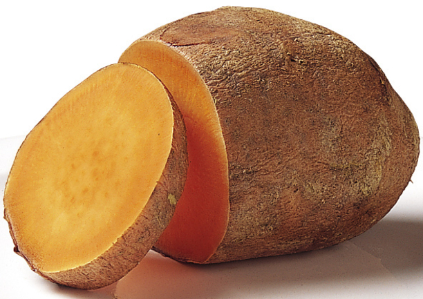 Image result for sweet potato people