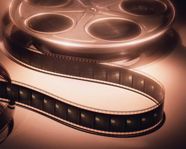 ... the 10th annual Home Movie Day is a celebration of amateur films and ...