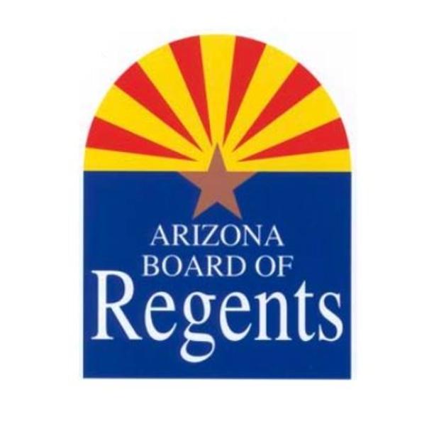 University Of Arizona Room And Board