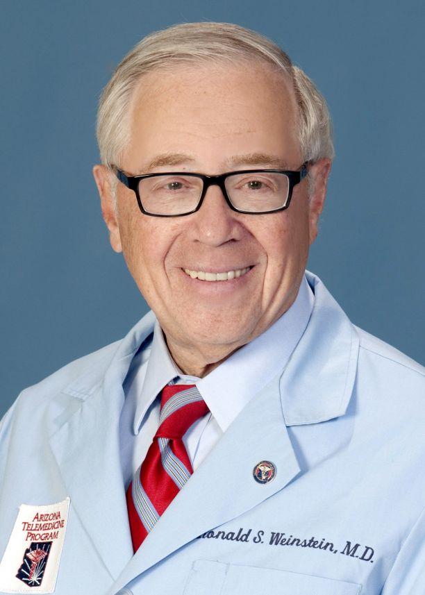 Doctor of medicine coursework
